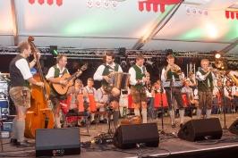 Musikfest_Donnerstag_11