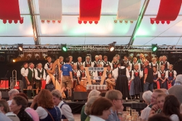 Musikfest_Donnerstag_15