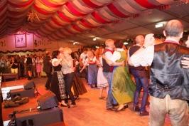 Musikfest_Donnerstag_18