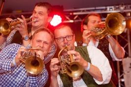 Musikfest_Donnerstag_19