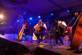 Musikfest_Donnerstag_27