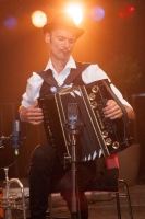 Musikfest_Donnerstag_31
