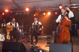 Musikfest_Donnerstag_32