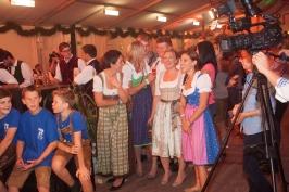 Musikfest_Donnerstag_33