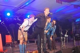 Musikfest_Donnerstag_34