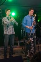 Musikfest_Donnerstag_38