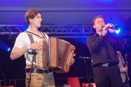 Musikfest_Donnerstag_39