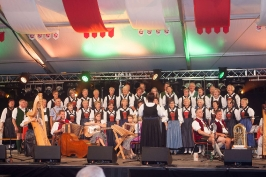 Musikfest_Donnerstag_43