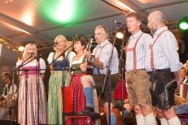 Musikfest_Donnerstag_44