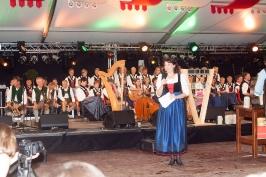 Musikfest_Donnerstag_5