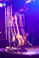 Musikfest_Freitag_13