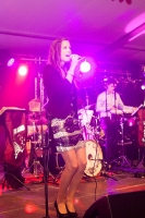 Musikfest_Freitag_33