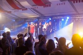 Musikfest_Freitag_41