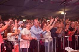 Musikfest_Freitag_44