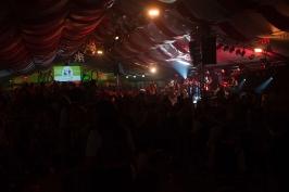 Musikfest_Samstag_20