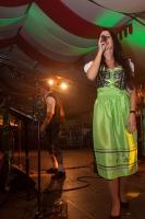 Musikfest_Samstag_23