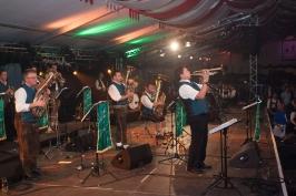 Musikfest_Samstag_25