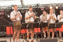 Musikfest_Sonntag_14