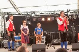 Musikfest_Sonntag_15