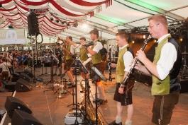 Musikfest_Sonntag_1