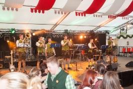Musikfest_Sonntag_2
