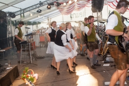 Musikfest_Sonntag_3