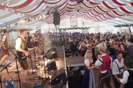 Musikfest_Sonntag_4