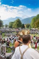 Musikfest_Sonntag_64