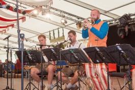 Musikfest_Sonntag_8